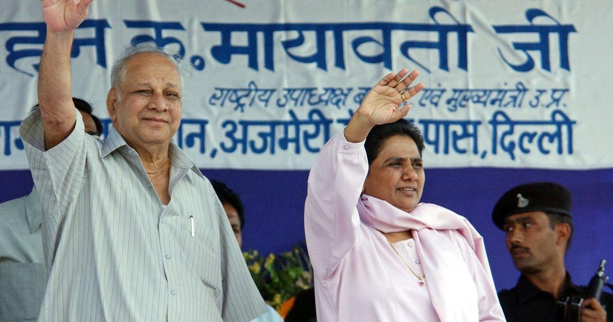 कांशीराम आज होते तो दलित राजनीति का चेहरा भी कुछ ज्यादा सयाना हो सकता था