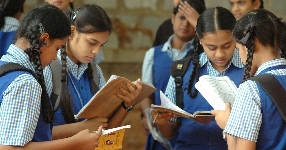 ICSE exams to begin on March 10, ISC papers on January 30