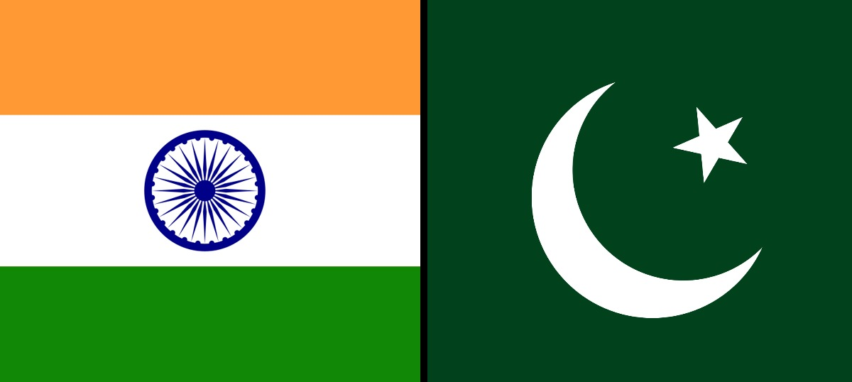 View from Dawn: Three questions from Pakistan that India needs to answer