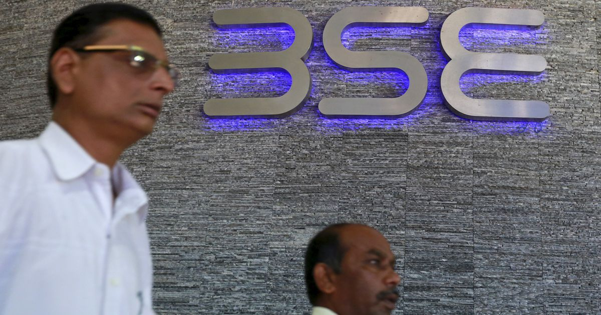 BSE's Rs 1200-crore IPO opens today