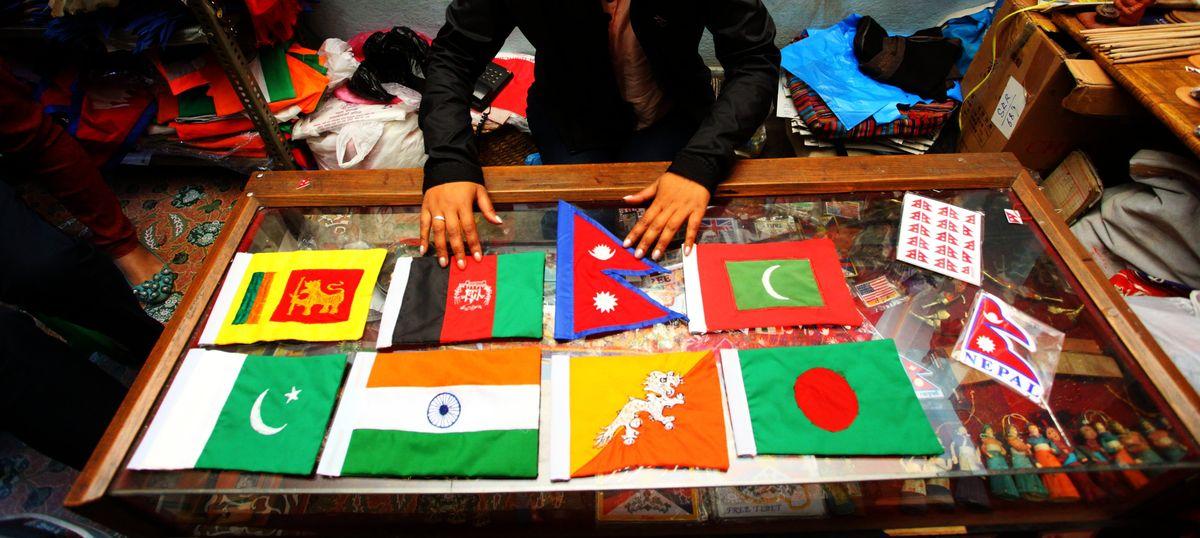 Bangladesh, Bhutan will also skip Saarc summit in Islamabad, say reports