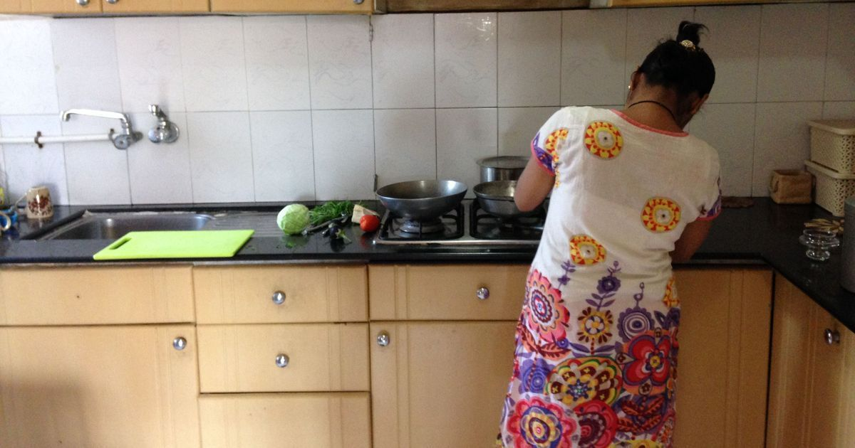 Pune: IMD scientist says her cook falsely claimed she was a Brahmin, files complaint