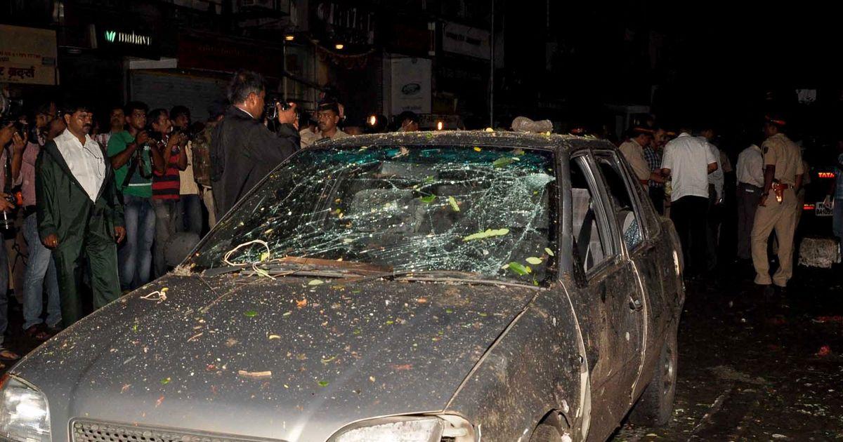 हैदराबाद आत्मघाती बम विस्फोट मामला : 10 साल से ज्यादा समय से जेल में बंद सभी आरोपित बरी