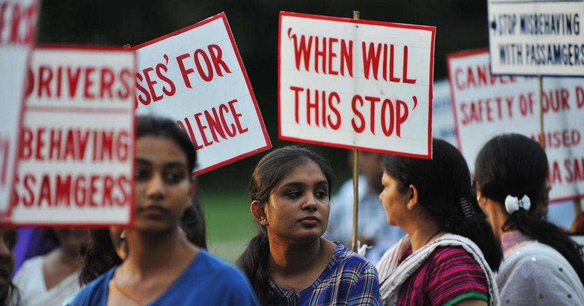 दो महीने में तो बलात्कार पीड़ितों का बयान ही दर्ज नहीं हो पाता!