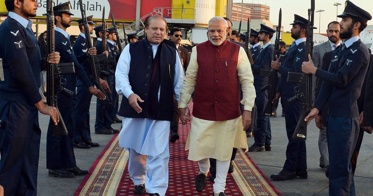 India should get a little more creative with its Gilgit-Baltistan policy