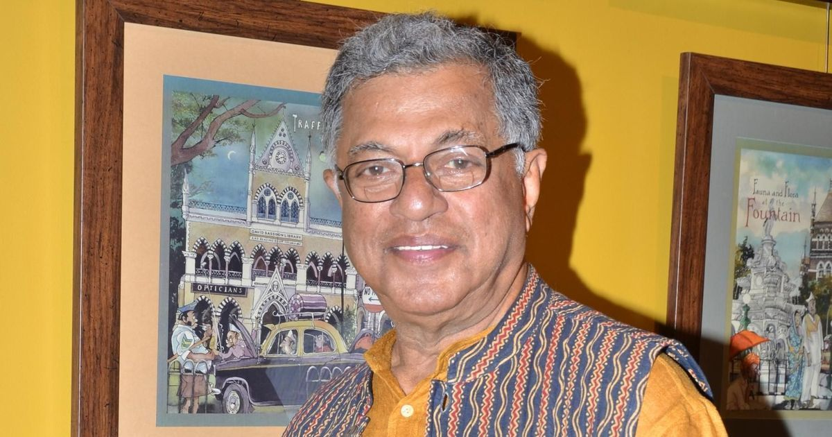 Actor and playwright Girish Karnad dies at 81; Modi among leaders who mourn his death