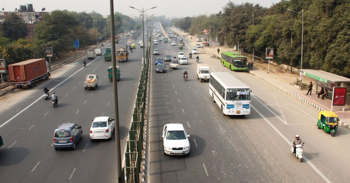 The big news Centre imposes fuel norms for Delhi 2 years before schedule and 9 other top stories