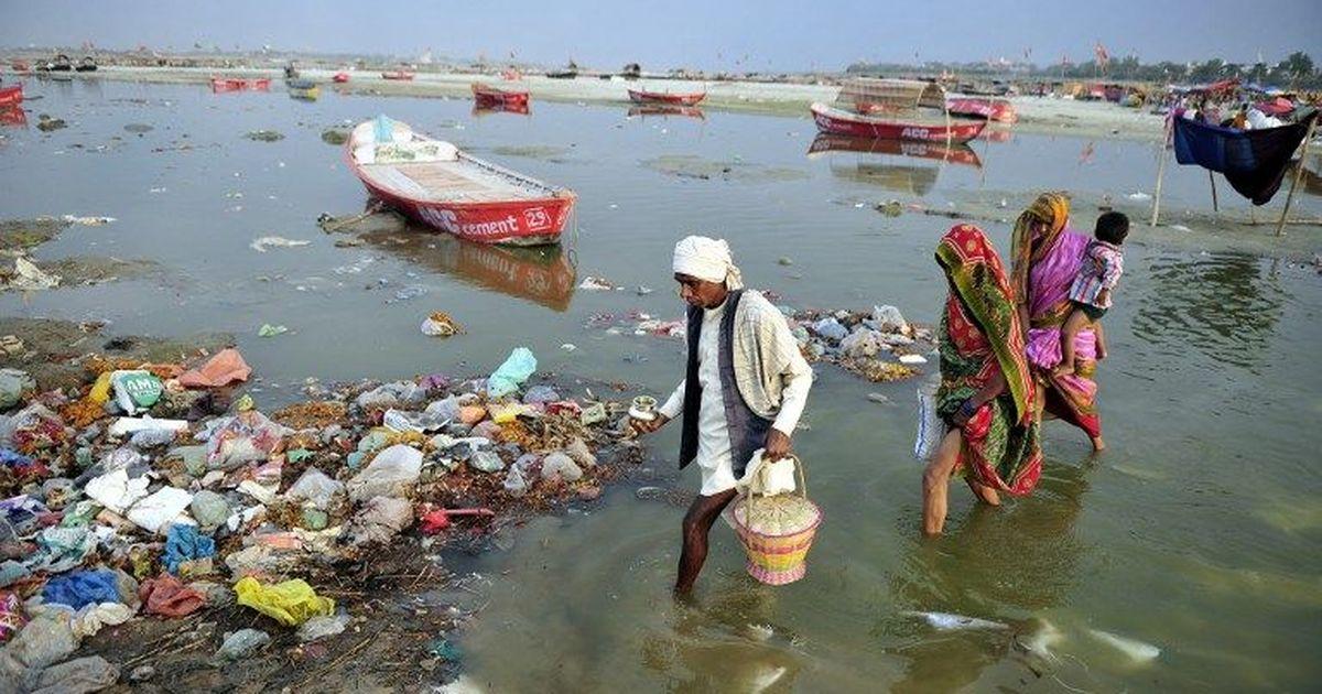 क्यों प्रदूषण के मोर्चे पर योगी आदित्यनाथ की सरकार की यह नई गंभीरता नाकाफी दिखती है?