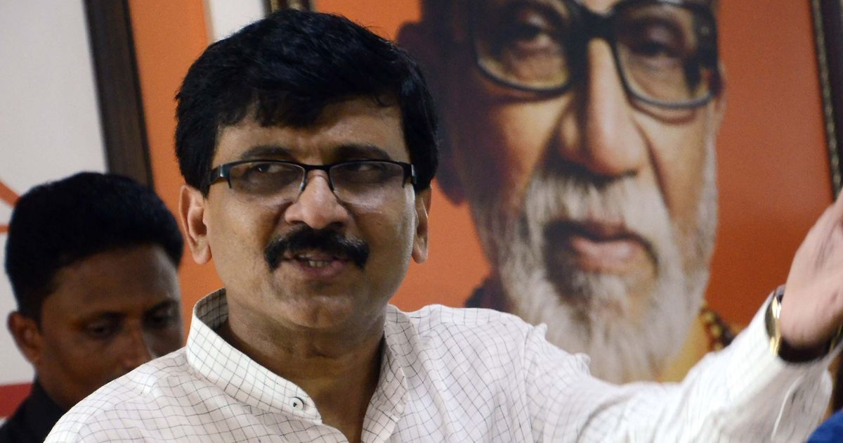 तीन साल पहले राहुल गांधी को पप्पू कहा जाता था, लेकिन अब स्थिति बदल चुकी है : संजय राउत