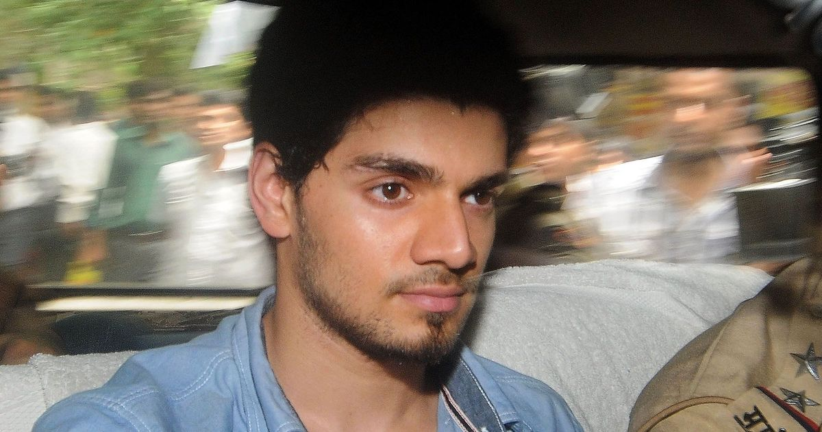Charges Framed Against Sooraj Pancholi In Jiah Khan Death Case
