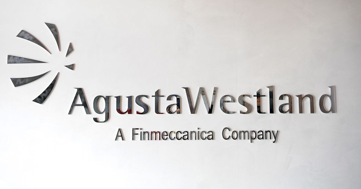 AgustaWestland case: ED files supplementary chargesheet against company director Shivani Saxena