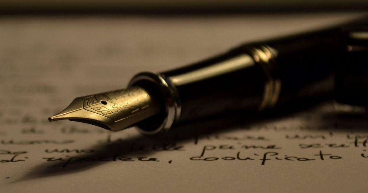 Less creativity, more writing. This book has no-bullshit advice for creative writers