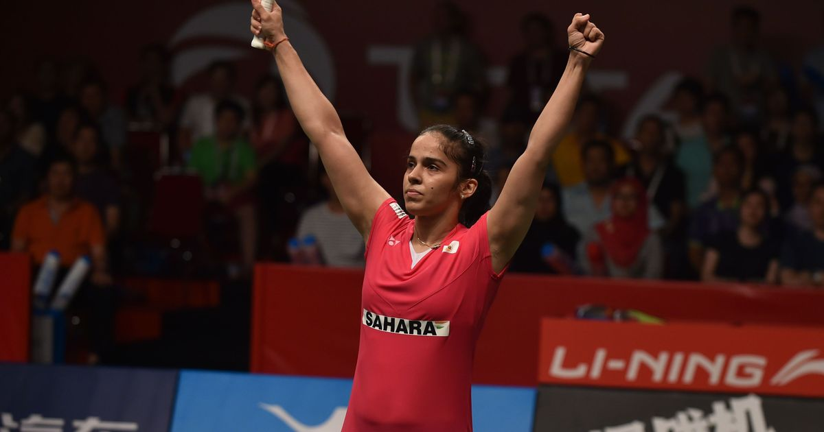 Can Saina Nehwal make a comeback?