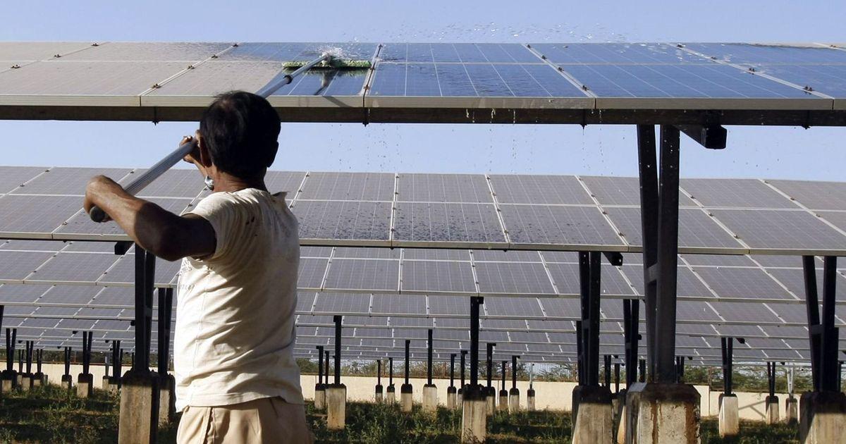 बिजली का बिल कैसे घटाया जाए, इस मामले में बाकी देश दीव से सबक ले सकता है