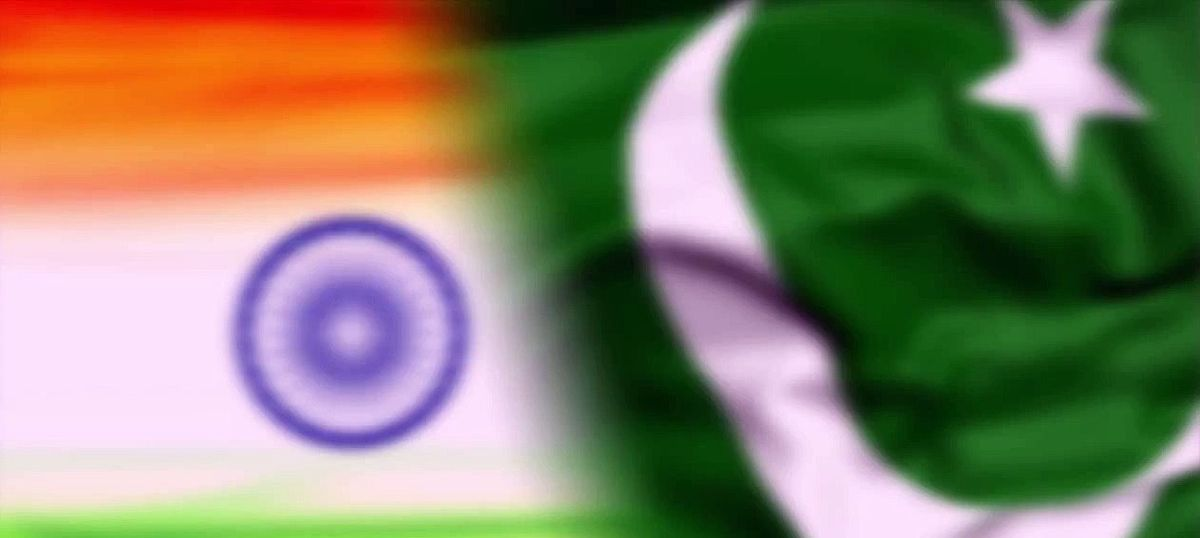 How Pakistan won a skirmish with India over climate change funds