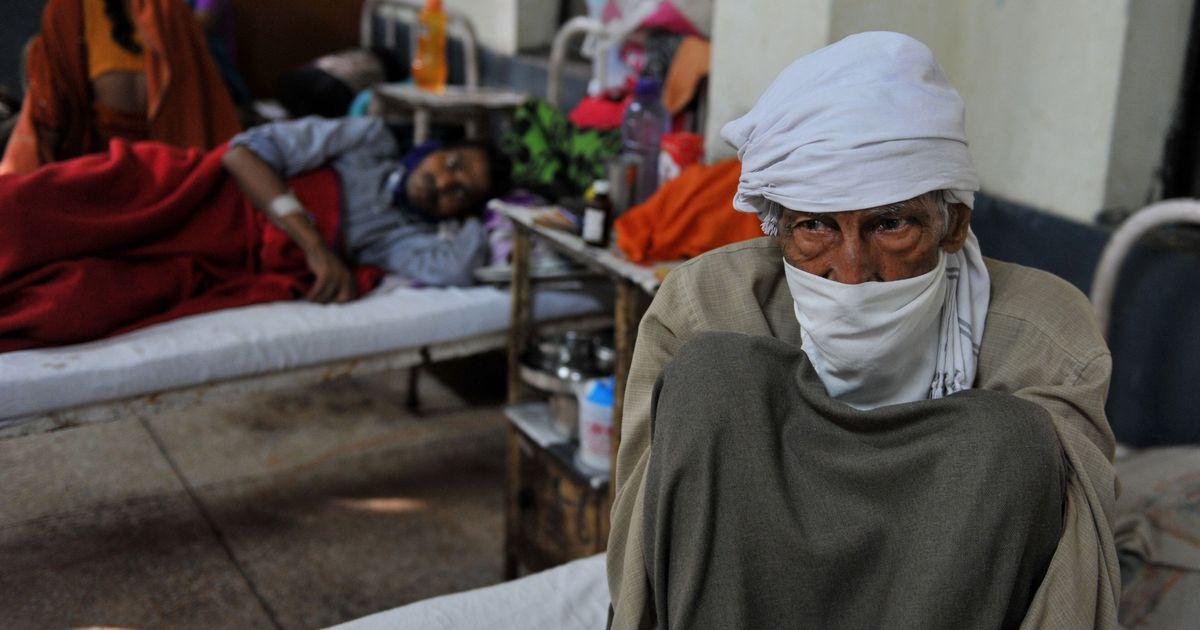 क्यों टीबी के खिलाफ जंग में भारतीय वैज्ञानिकों की यह खोज रामबाण साबित होने वाली है