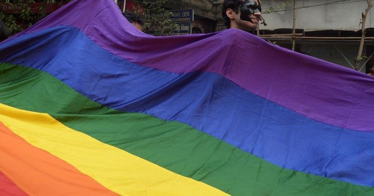 section 377 supreme court refuses to adjourn hearing of pleas to