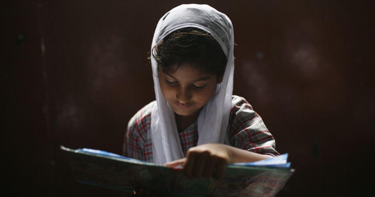उत्तर प्रदेश : मदरसों को अब दिवाली और क्रिसमस पर भी छुट्टी करनी होगी