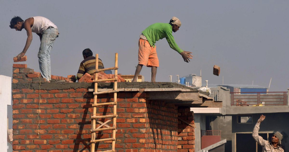 Lessons from Brazil and India on how to fight forced labour and in-work poverty