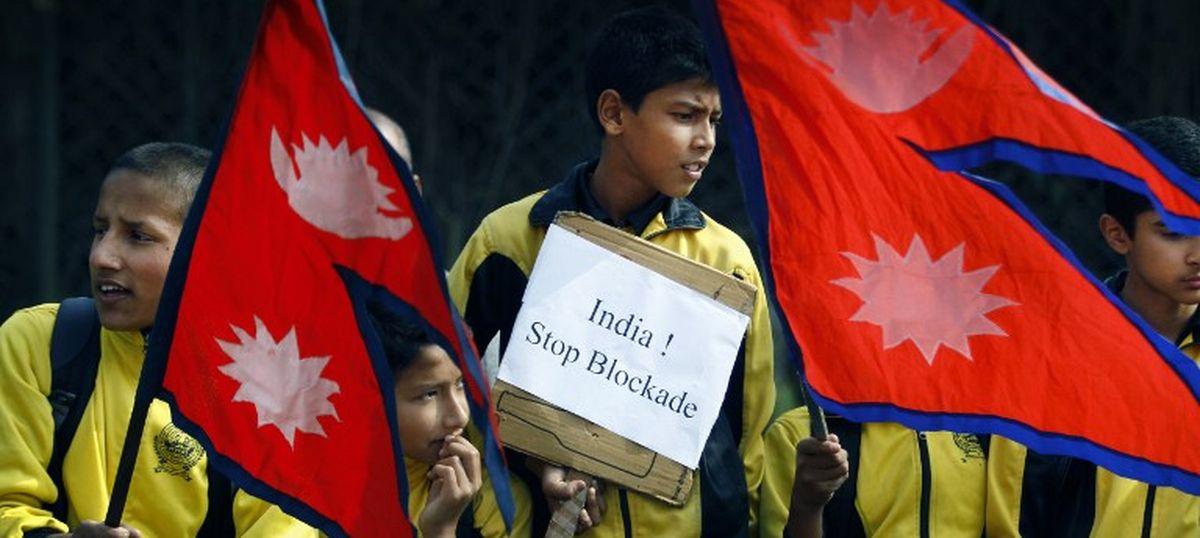 क्या नेपाल की नई सरकार भारत-नेपाल रिश्तों को पटरी पर ला सकेगी?