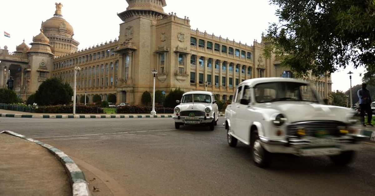 Hindustan Motors sells Ambassador brand to Peugeot for Rs 80 crore