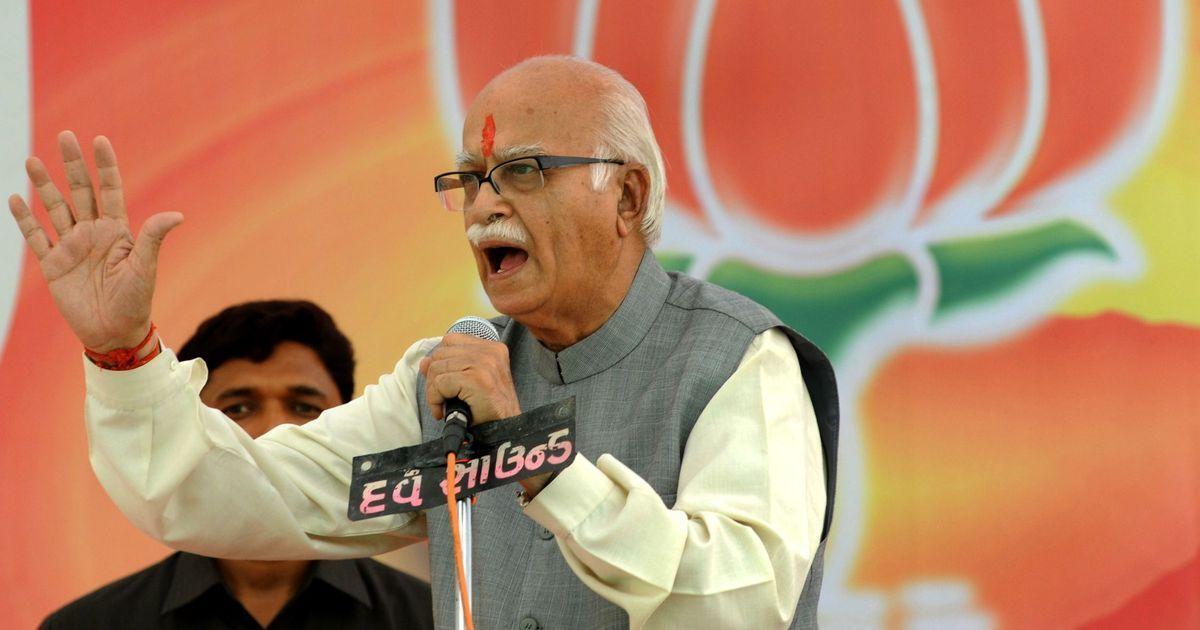 Babri Masjid case: LK Advani, Uma Bharti and MM Joshi summoned by CBI court on May 30