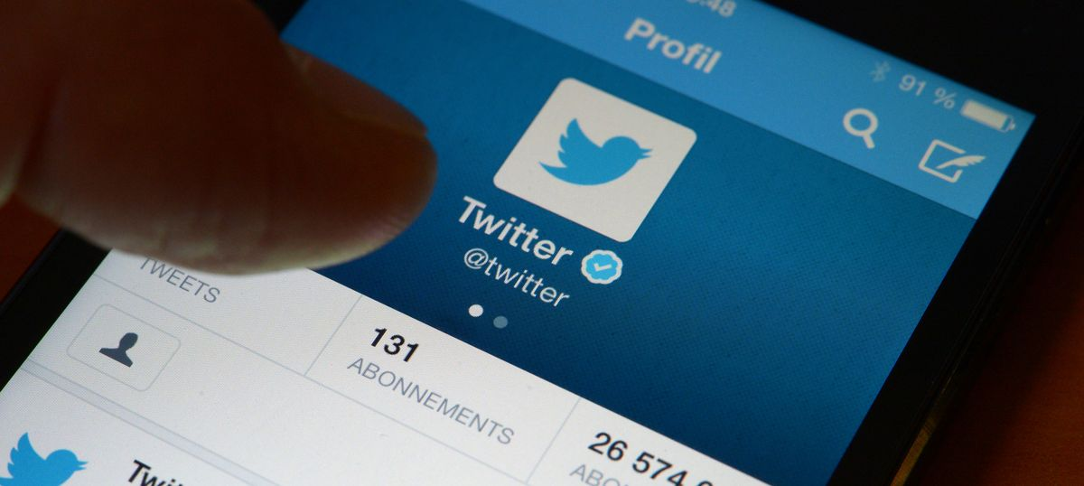 Twitter launches data-saving 'lite' version for users with poor net connectivity