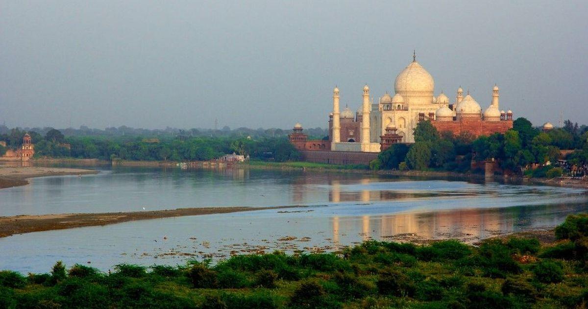 SC asks Uttar Pradesh to file plan to protect and preserve Taj Mahal in four weeks