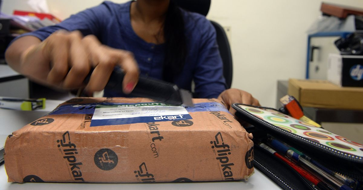 9aebd33758e India s e-commerce market may be struggling now but it is a hot ...