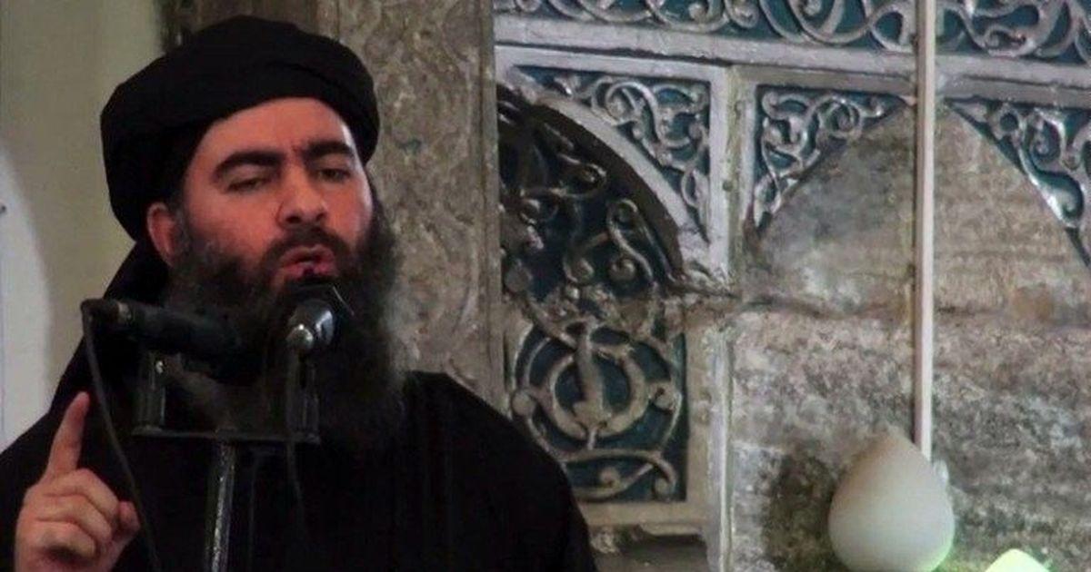 क्या अबू बकर अल-बगदादी सच में मारा जा चुका है?