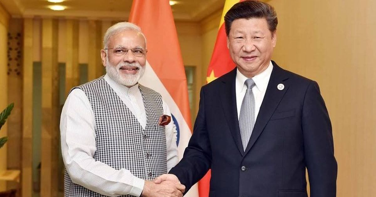 India's bid to join NSG has become 'more complicated' under 'new circumstances', says China