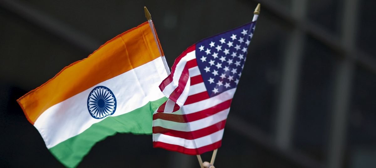 USA to issue a stamp to honour Diwali festival after seven-year-long campaign by Indian-Americans