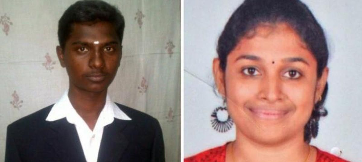 Swathi murder: Alleged killer was a quiet man struggling to free family from poverty, say neighbours