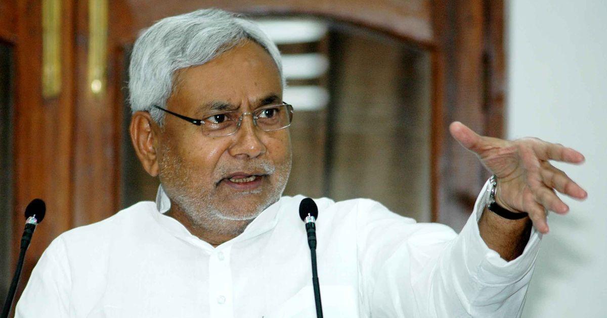 बिहार में सूचना मांगने वालों पर फर्जी मुकदमे दायर करवाए जाने सहित आज की प्रमुख सुर्खियां