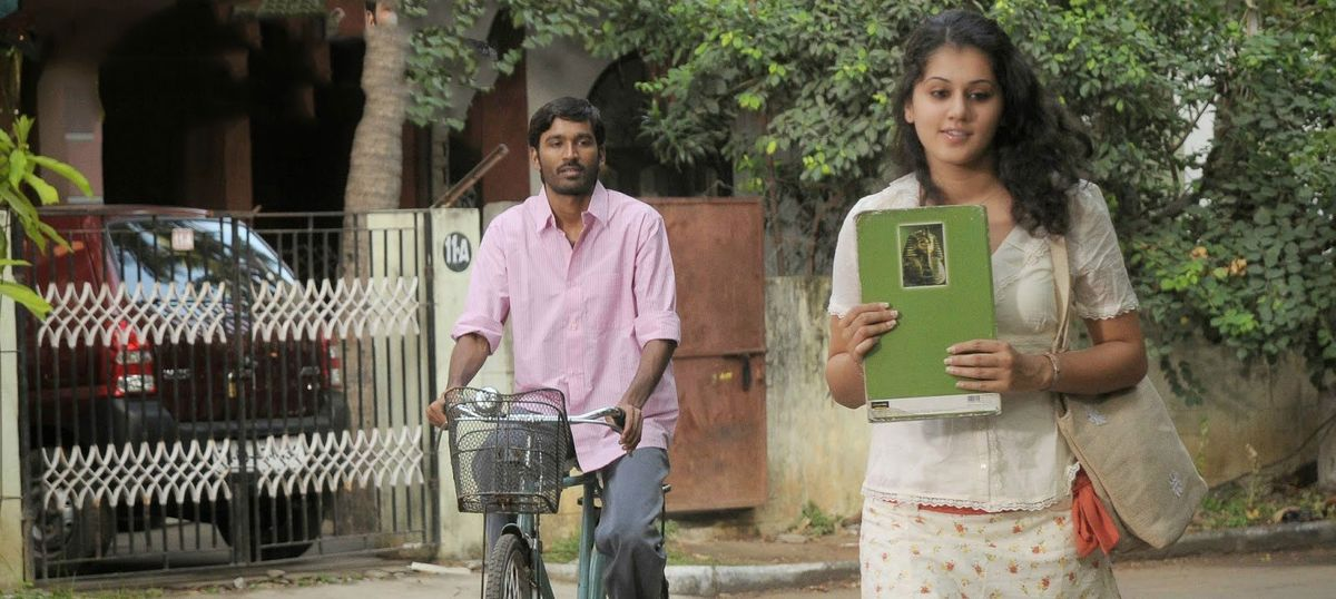 Swathi murder: Tamil cinema is a convenient villain, the roots of violence lie elsewhere