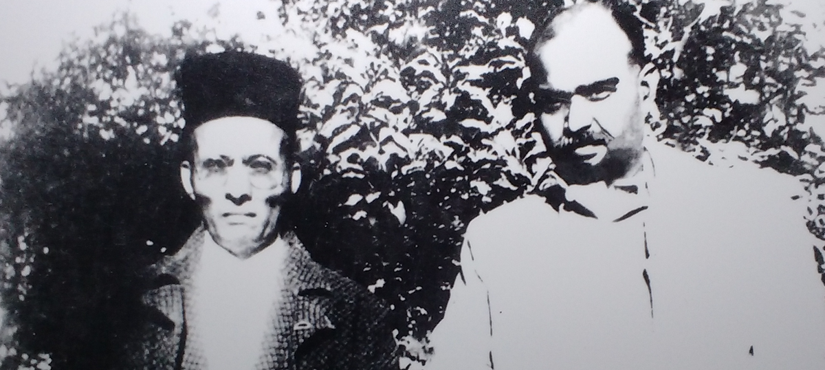 Three facts about BJP founder SP Mookerjee that a recent exhibition in Delhi did not show