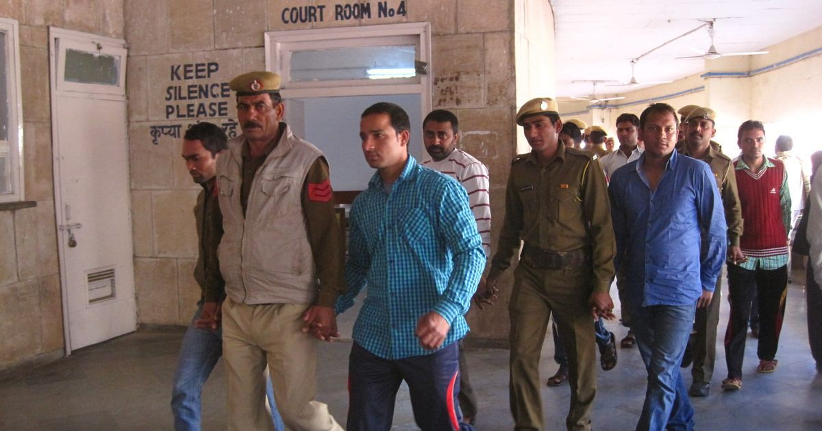 Four years on, police have not been able to prove case against Maruti workers, say defence lawyers
