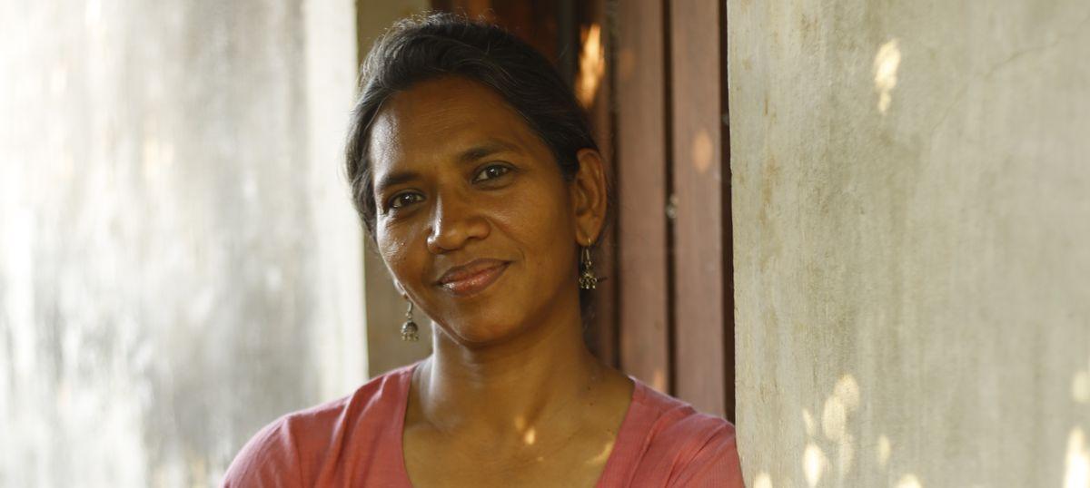 in contributor Malini Subramaniam wins CPJ's 2016 International ...