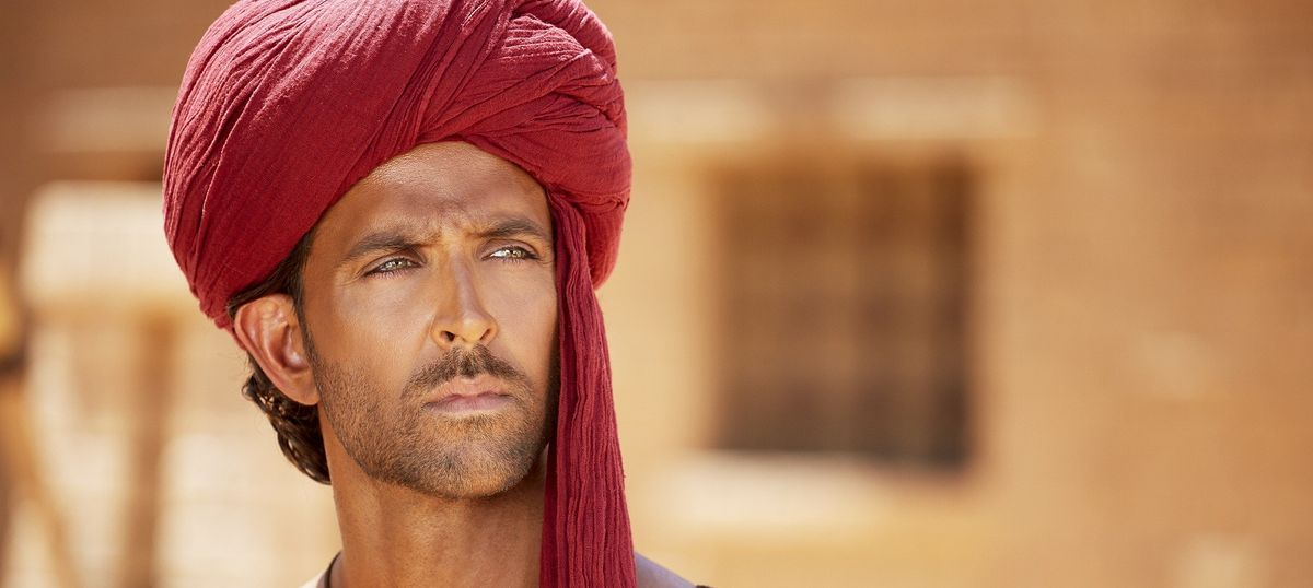 Please suspend disbelief when watching 'Mohenjo Daro', says director Ashutosh Gowariker