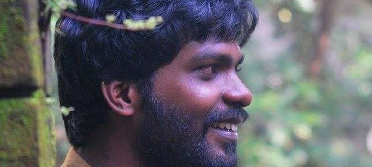 No one can stifle me, says Malayalam writer assaulted for insulting God