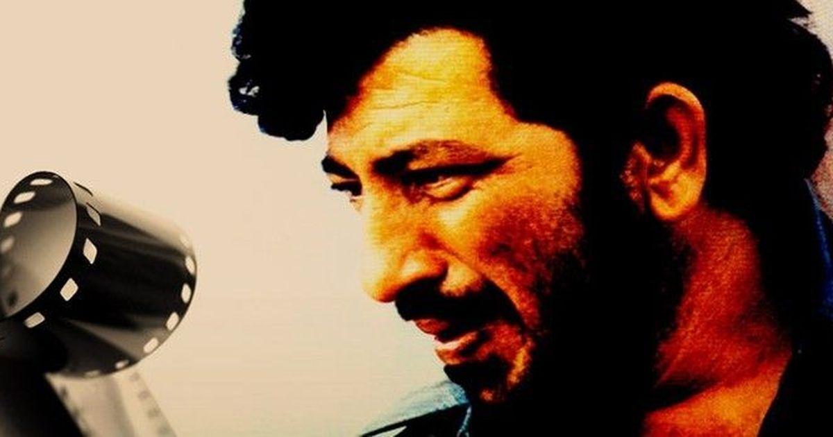 अमजद खान : एक ऐसा खलनायक जिसे नायकों से बेहतर होने के लिए आलोचनाएं झेलनी पड़ीं