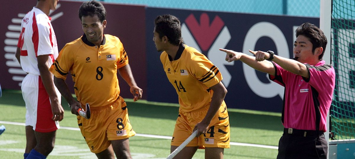 Did you know that these changes in hockey rules helped end India's domination over the game?