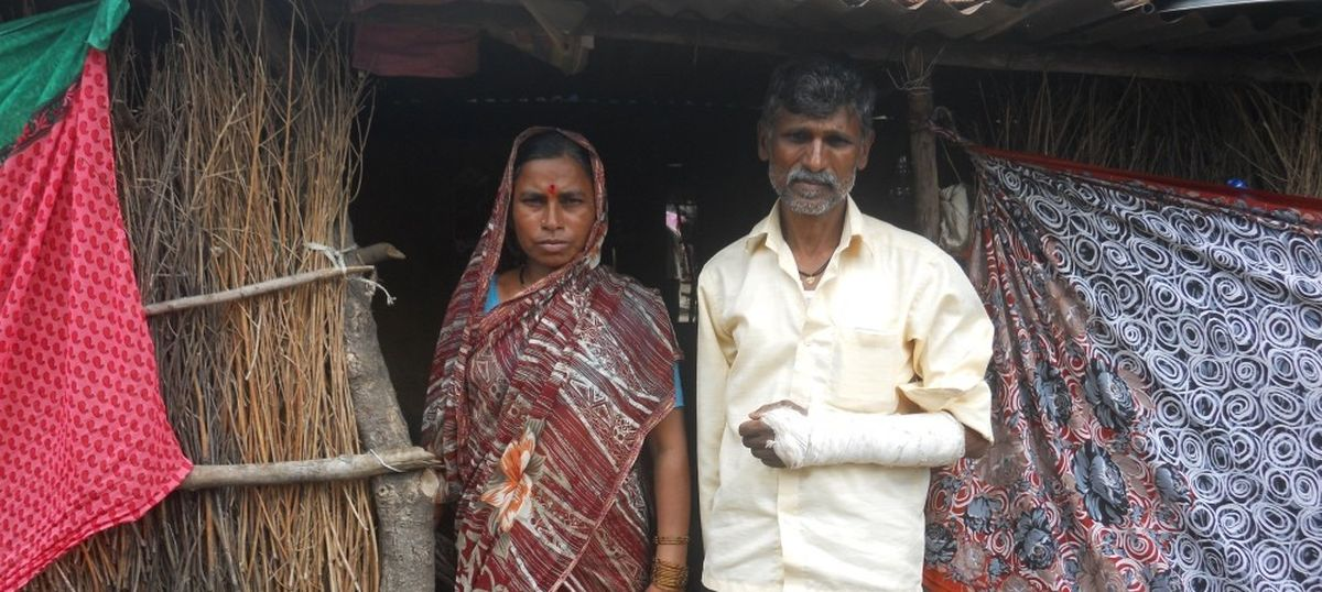 How powerful castes in Maharashtra plot against Dalit women sarpanches to grab control of panchayats