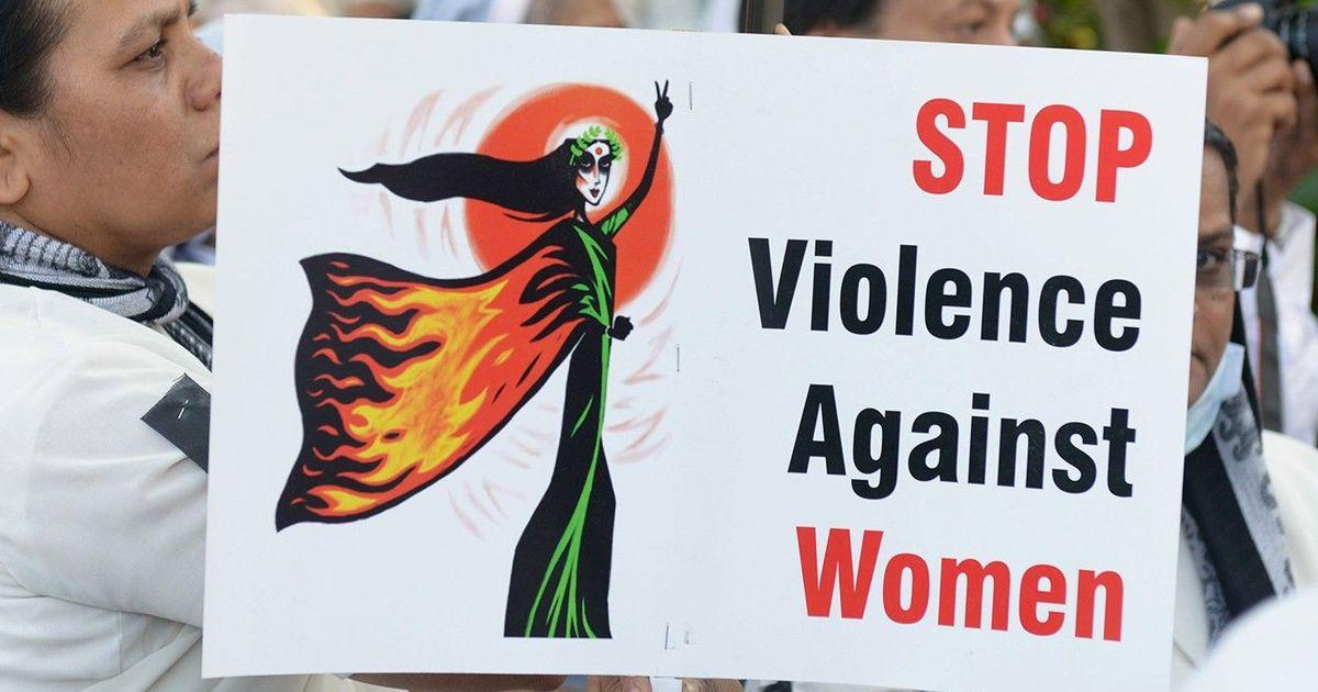 ओडिशा : बीएसएफ के चार जवानों पर आदिवासी नाबालिग लड़की से बलात्कार का आरोप