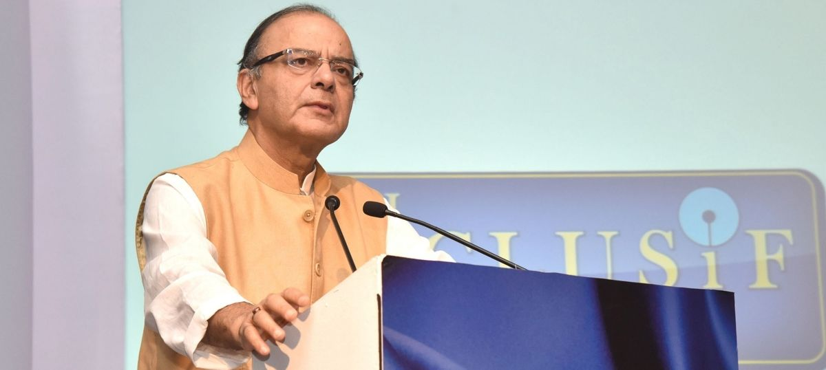 The big news: Railway and Union Budget will be merged from 2017, and nine other top stories