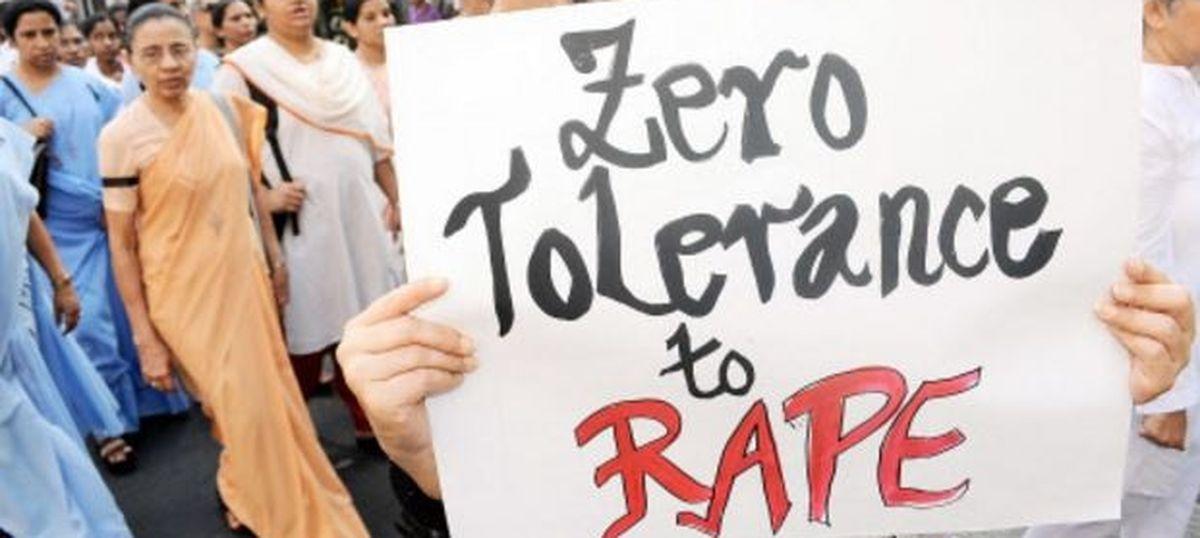 December 2012 Delhi gangrape: Convict Vinay Sharma attempts suicide inside Tihar jail