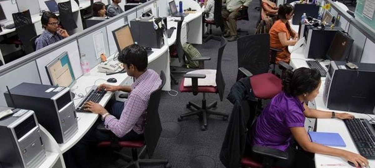 The business wrap: IT firms panic after salary hike suggested for H-1B visa, and 6 other top stories