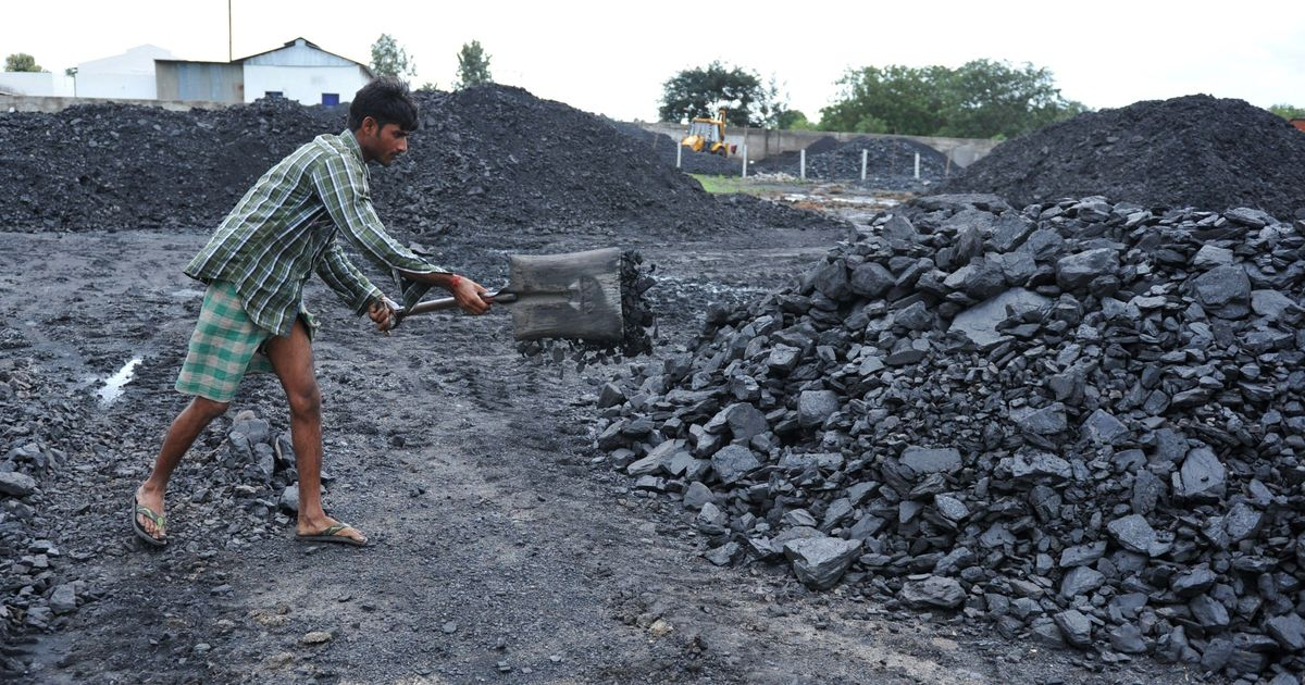 Reading list: Six articles that look at investigations into the coal scam cases