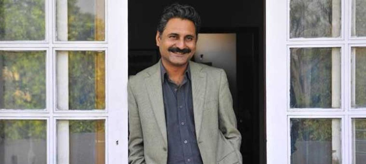 'Peepli Live' co-director Mahmood Farooqui given seven-year sentence for raping woman in Delhi
