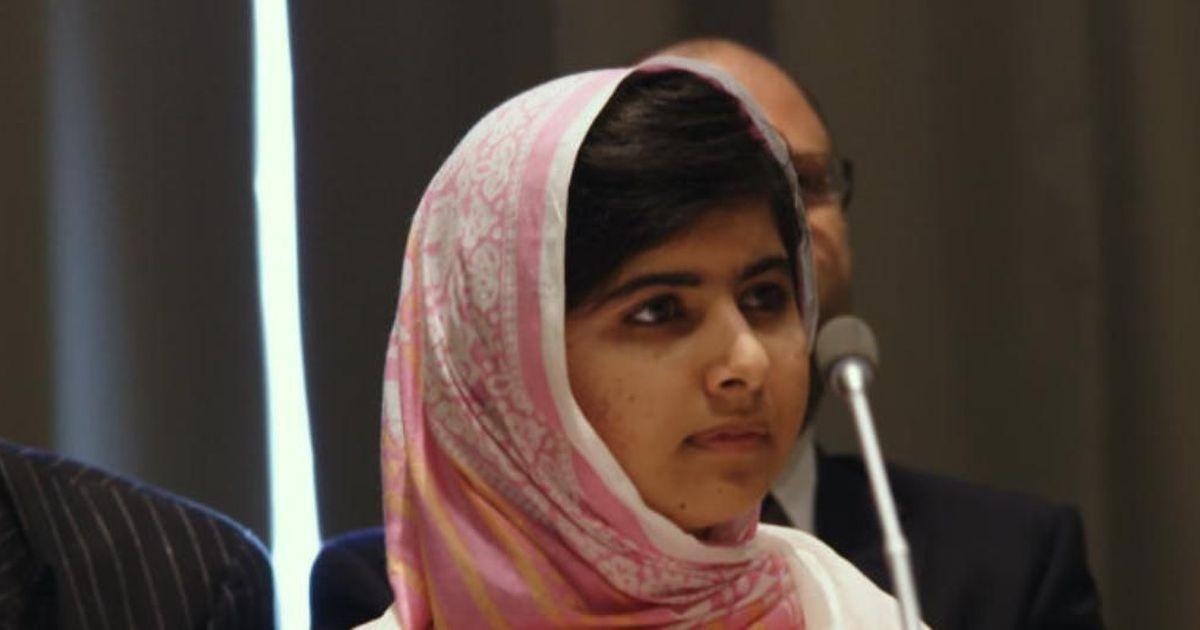 नोबेल विजेता मलाला युसुफजई अब प्रतिष्ठित आॅक्सफोर्ड विश्वविद्यालय में पढ़ाई करेंगी